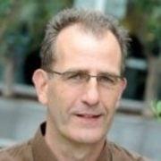 Dr. Ir. Bert-Jan van Beijnum